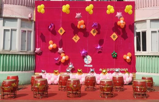 """""""童心童梦""""—心桥·温州市妇联实验幼儿园素..."""