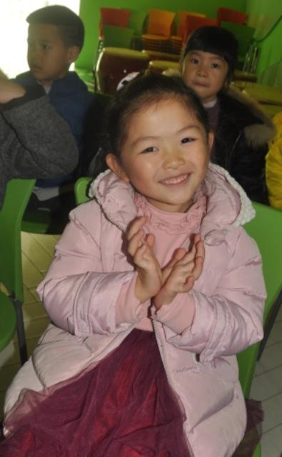"""记心桥·温州市妇联实验幼儿园""""哆来咪""""合唱..."""